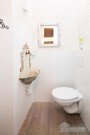 Wohnung im Zentrum, Zweizimmerwohnung (88620), 007