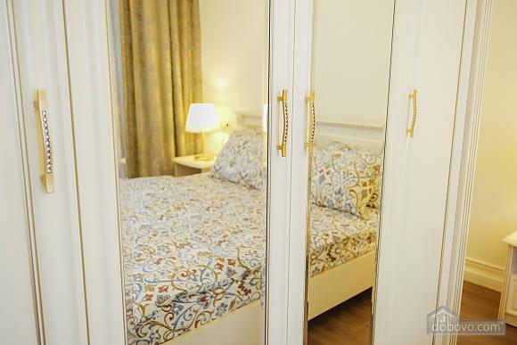 Аркадия Гольфстрим 35, 2х-комнатная (72301), 017