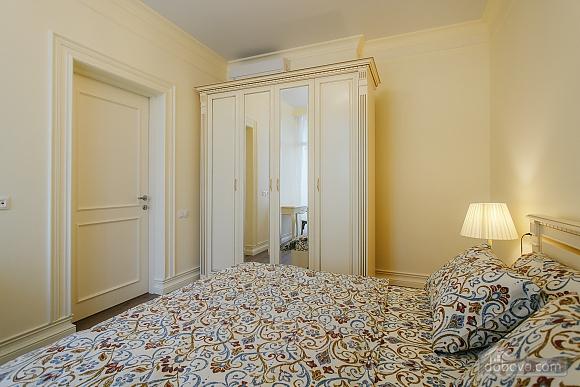 Аркадия Гольфстрим 35, 2х-комнатная (72301), 021