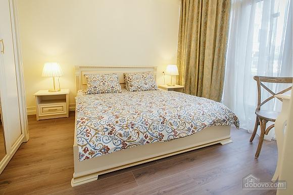 Аркадия Гольфстрим 35, 2х-комнатная (72301), 022