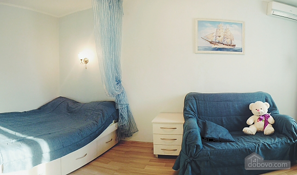 Cozy apartment near Dream Town, Studio (67515), 001