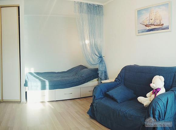 Cozy apartment near Dream Town, Studio (67515), 004