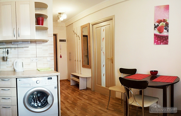 Cozy apartment near Dream Town, Studio (67515), 005