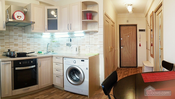 Cozy apartment near Dream Town, Studio (67515), 006
