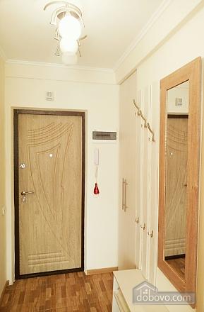 Cozy apartment near Dream Town, Studio (67515), 007