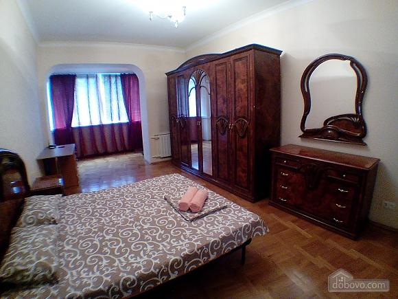 Kiev Center, Zweizimmerwohnung (33494), 001