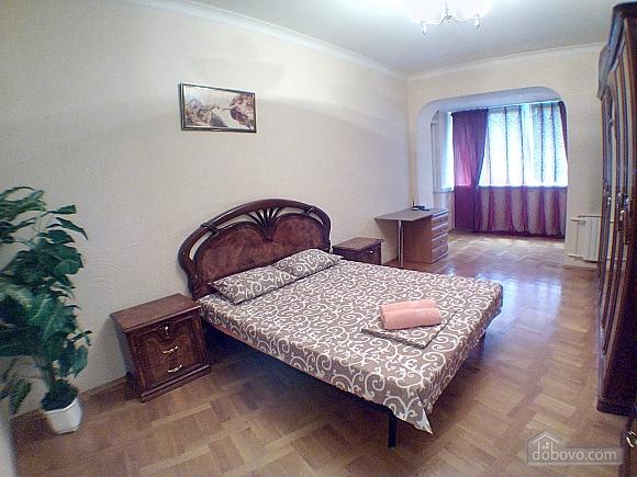 Kiev Center, Zweizimmerwohnung (33494), 002