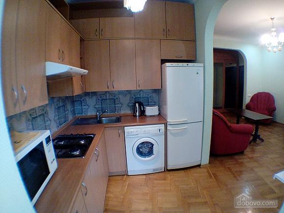 Kiev Center, Zweizimmerwohnung (33494), 005
