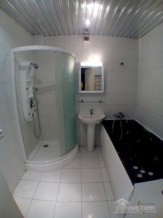 Kiev Center, Zweizimmerwohnung (33494), 006