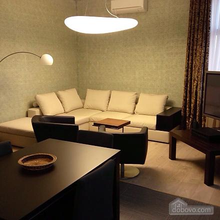 Elite apartment, Two Bedroom (80888), 001