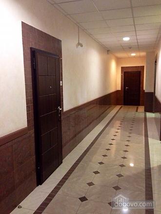 Elite apartment, Two Bedroom (80888), 002