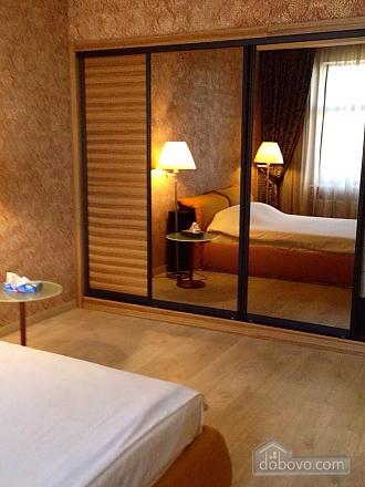 Elite apartment, Two Bedroom (80888), 003