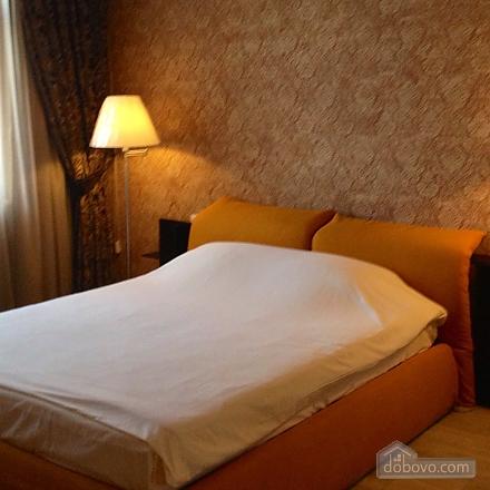 Elite apartment, Two Bedroom (80888), 007