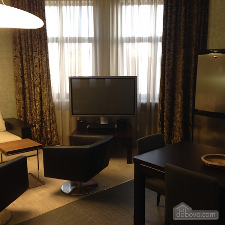 Elite apartment, Two Bedroom (80888), 008