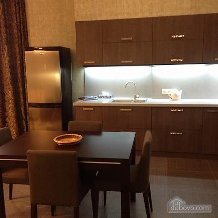 Elite apartment, Two Bedroom (80888), 009