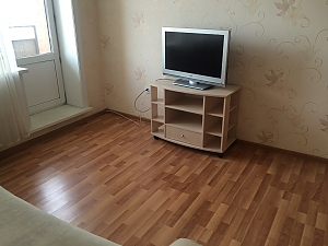 Comfortable apartment in Ulan-Ude, Monolocale, 002
