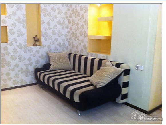 Cottage on two levels in the center of the city, Un chambre (30114), 006