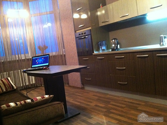 Residential complex Favorit, Studio (58139), 004