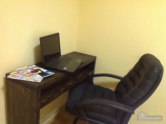 Good Dreams hostel, Studio (22095), 005