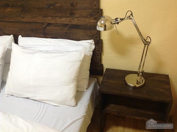 Good Dreams hostel, Studio (22095), 011