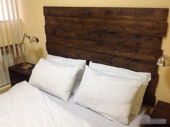 Good Dreams hostel, Studio (22095), 013