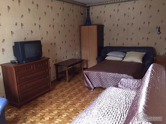Private house, Un chambre (24993), 008
