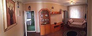 Private house, Una Camera, 002