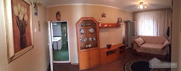 Private house, Una Camera (81032), 002