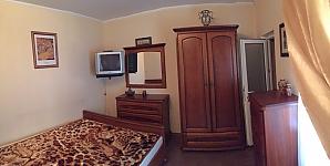 Private house, Una Camera, 001