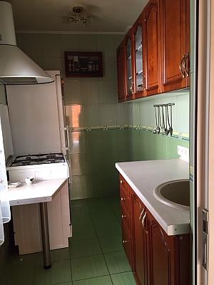 Private house, Una Camera, 003