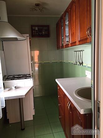 Private house, Un chambre (81032), 003