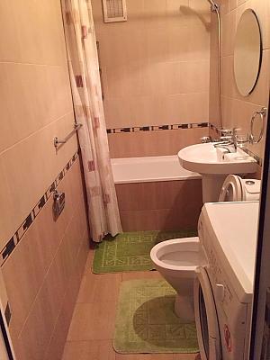 Private house, Una Camera, 004