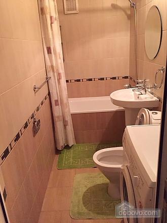 Private house, Una Camera (81032), 004