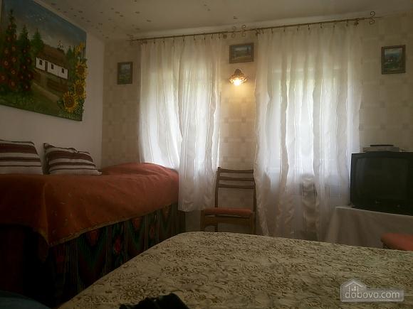 Blaho, One Bedroom (11328), 004