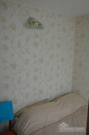 Blaho, One Bedroom (11328), 009