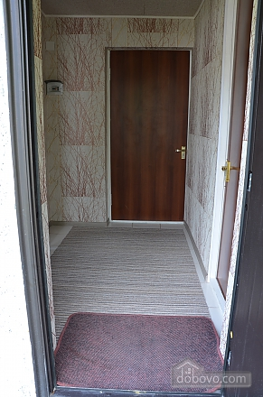 Blaho, One Bedroom (11328), 010