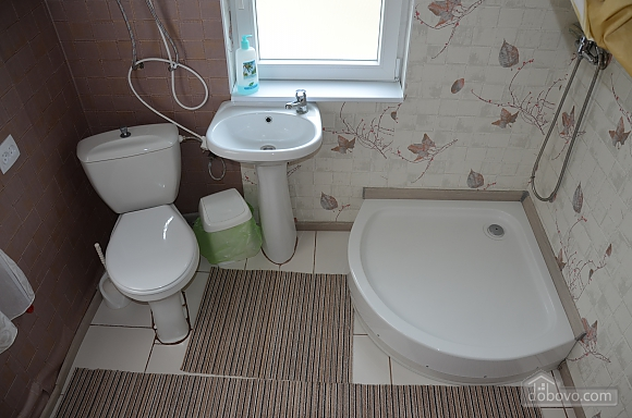 Blaho, One Bedroom (11328), 012