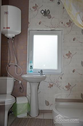 Blaho, One Bedroom (11328), 013