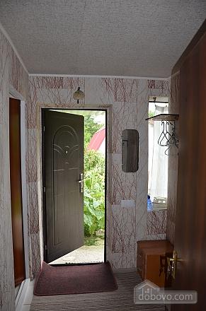 Blaho, One Bedroom (11328), 014