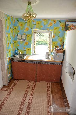 Blaho, One Bedroom (11328), 016