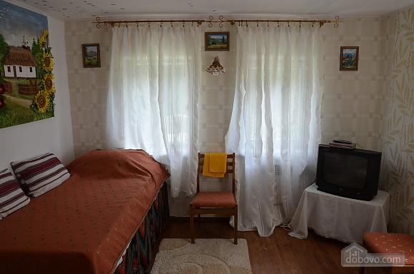 Blaho, One Bedroom (11328), 017