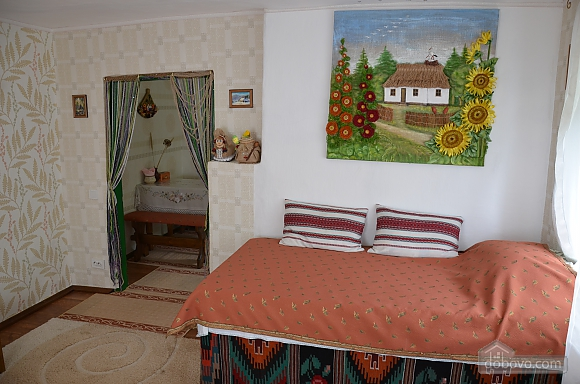 Blaho, One Bedroom (11328), 018