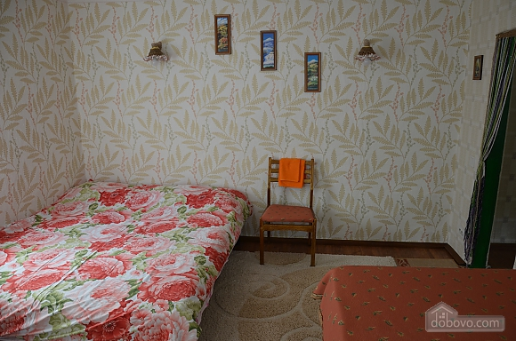 Blaho, One Bedroom (11328), 019