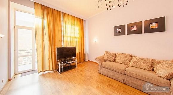 Apartment in the center of Kiev near to Leva Tolstoho square, Una Camera (73279), 005