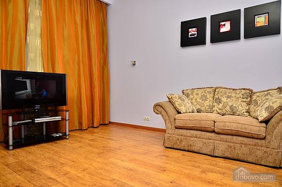 Apartment in the center of Kiev near to Leva Tolstoho square, Una Camera (73279), 007