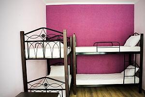 Mykhailivskyi, Two Bedroom, 001
