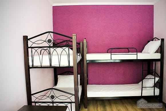 Михайлівський, 3-кімнатна (75846), 001