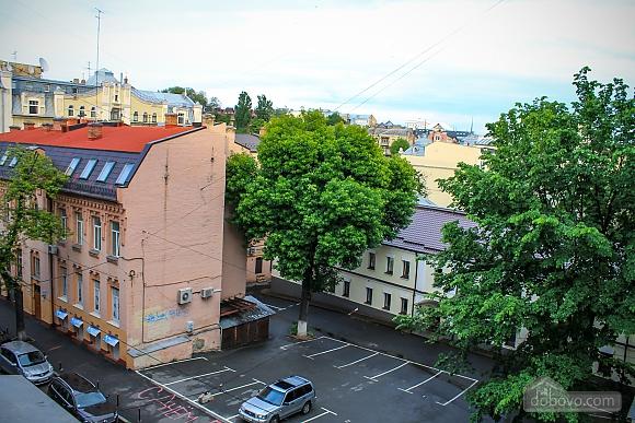 Mikhajlowskij, Dreizimmerwohnung (75846), 003