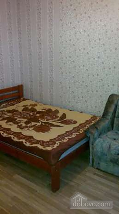 Квартира в центрі Одеси, 2-кімнатна (64973), 001
