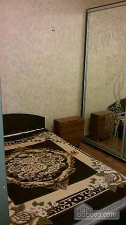 Квартира в центрі Одеси, 2-кімнатна (64973), 002